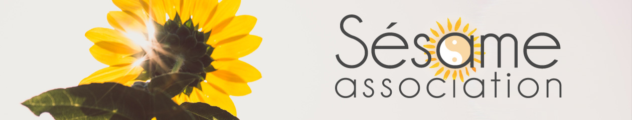 Sésame Association
