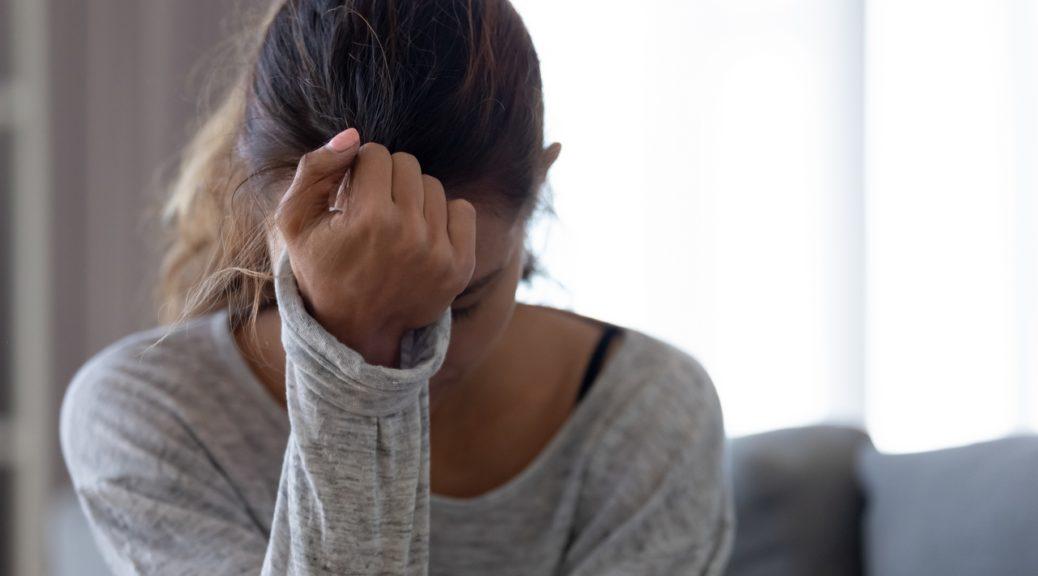 Gérer l'anxiété